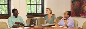 Enrichery Nashville Summer Internship Professional Development Participants