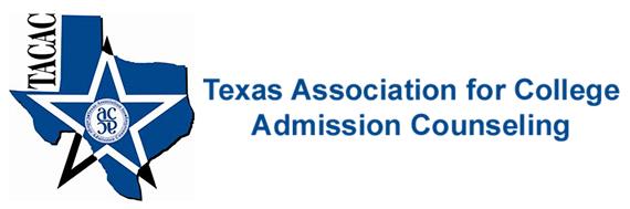 Texas ACAC