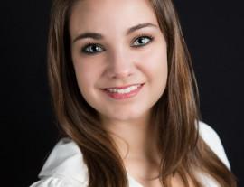Rebecca Whitmer
