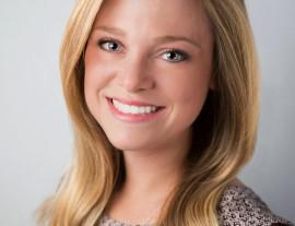 Sarah Seitz