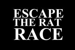 escape the rate race