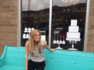 Nashville, Nashville Sweets