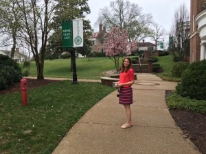 Nashville, Harpeth Hall