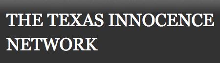 Texas-Innocence-Network-Logo