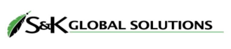 S&K-Global-Solutions-Logo