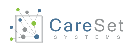 Careset-Systems-Logo