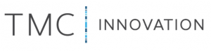 TMC-Innovation-Logo