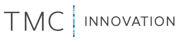 TMC-Innovation-Logo