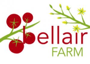 Belair Farm
