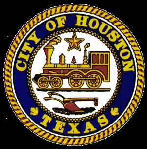Houston Mayor's Office