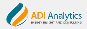 ADI Analytics