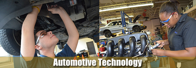 automotive-technology