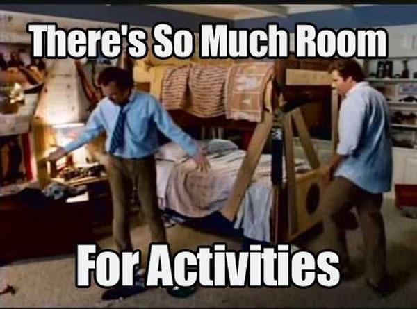 Dorm-room-organisation-meme