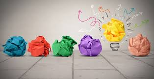 get creative new ApplyTexas essay prompts