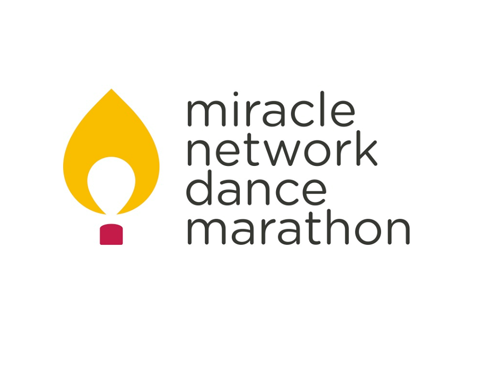 Children's Miracle Network Dance Marathon