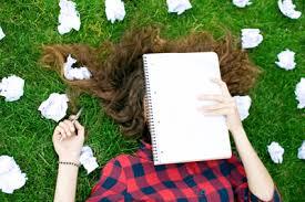 boring college essays