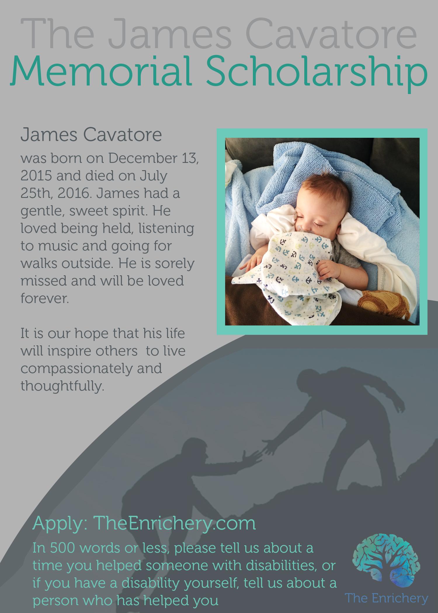 the-james-cavatore-memorial-scholarship_no