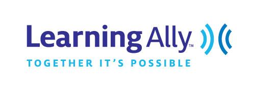 LearningAlly.org audio transcripts