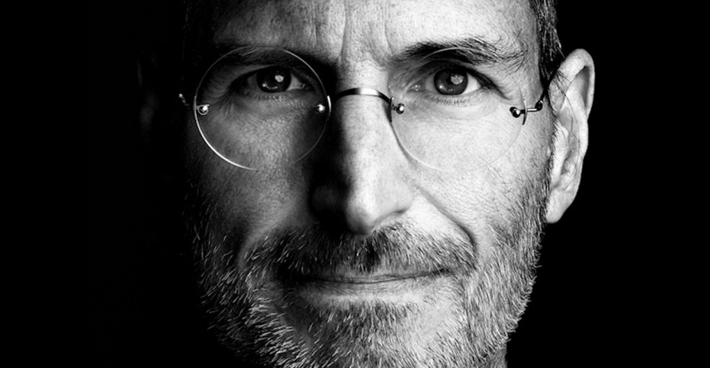 Steve Jobs Dyslexia