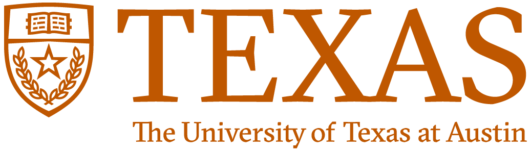 university of texas majors
