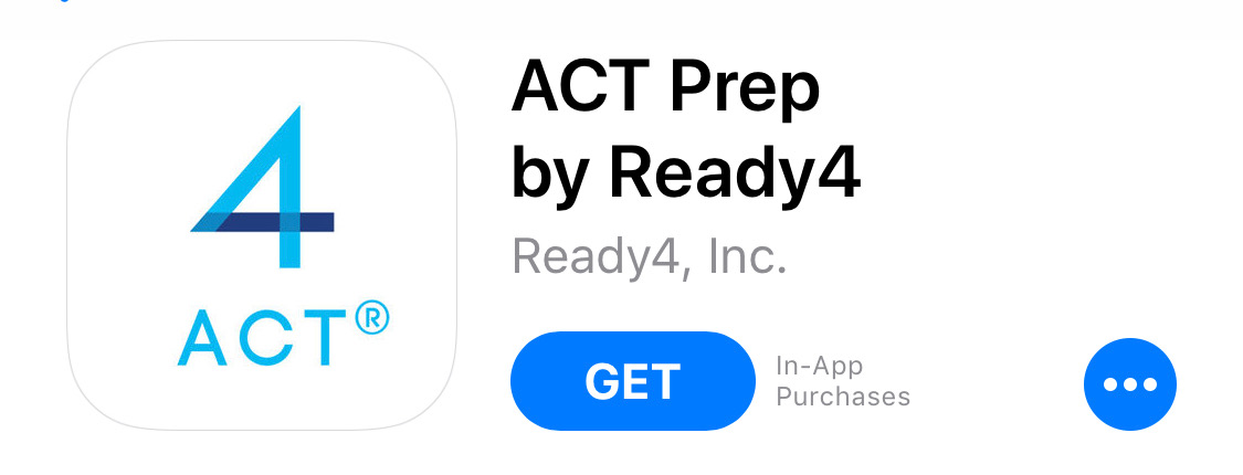 test prep apps