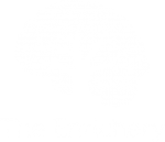 EnricheryLogo-1Color-Reverse