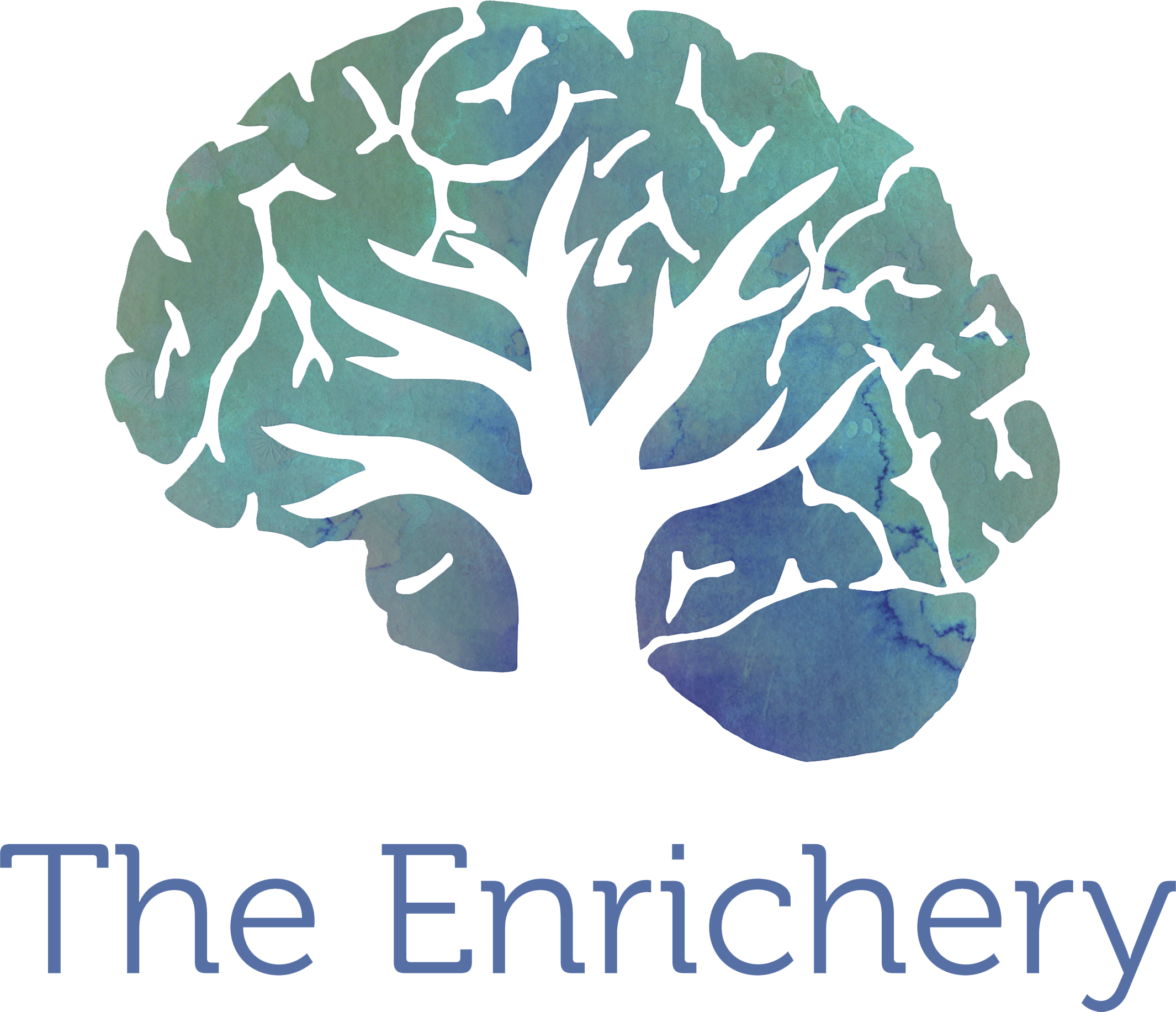 The Enrichery