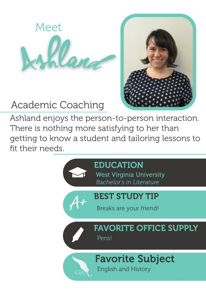 Meet-the-Coaches-Ashland-3