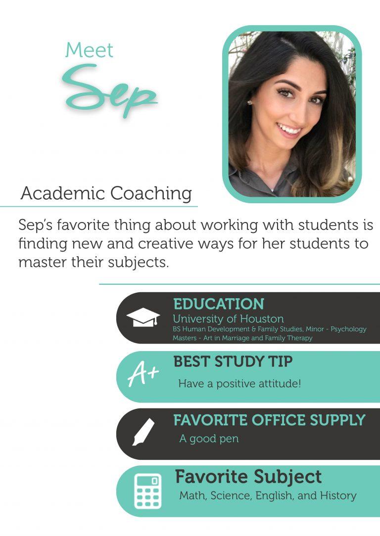 Meet-the-Coaches-Sep