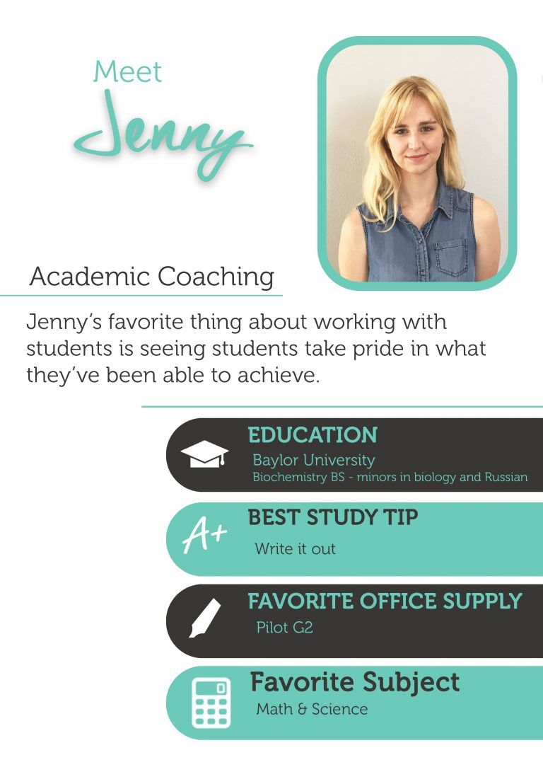 Meet-the-Coaches_Jenny