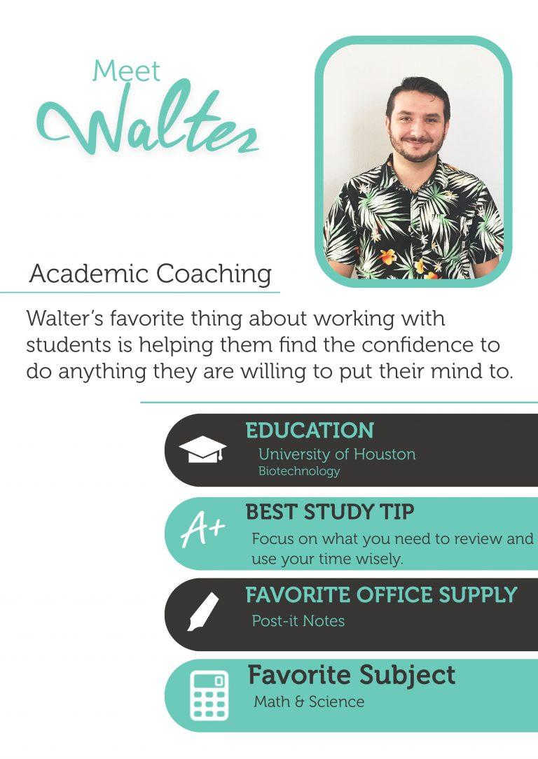 Meet-the-Coaches_Walter