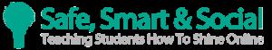 Safe-Smart-Social-Logo-00a68e